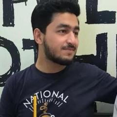 Sohaib Raza