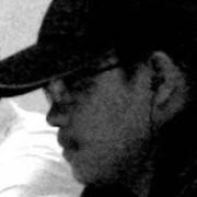 Julius Francisco