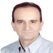 تصویر دکتر یزدان شنتیایی