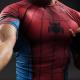 arachnius's avatar