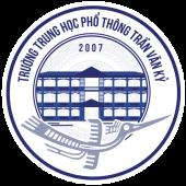 Trường THPT Trần Văn Kỷ