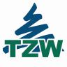 avatar voor Tugra Zorg & Welzijn