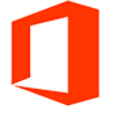 Tutoriales Office 365
