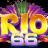 rio666