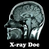 XrayDoc88