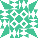 Immagine avatar per dennys