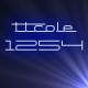Profile photo of ttcole1254