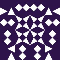 gravatar for wukai199010