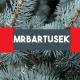 MrBartusek