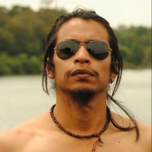Profile picture for manoj kshetrimayum