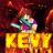 Kevy_Porter