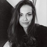 Photo of Мария Карачурина