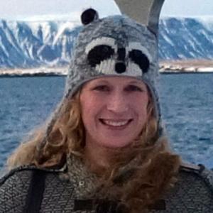 Kate Sedrowski