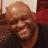 Ricardo Crooks avatar image