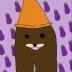 installgen2's avatar
