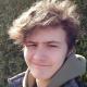 Ellpeck's avatar