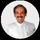 Dr. Pankaj Naram