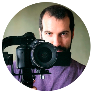 Xavi Torrents