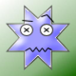 avatar de Neimhead