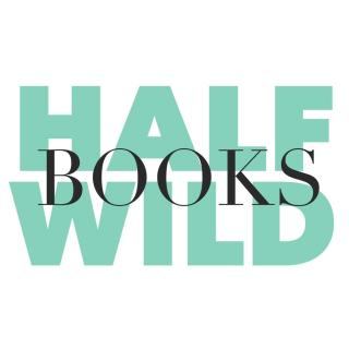 Half Wild Books