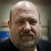 Mike Stalnaker