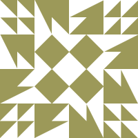 Cf9b326f69f643f4e1b27fb37034e9a4?s=200&d=identicon