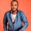 Joshua Nwankwo