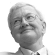 Roger Ebert's Reviews