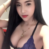 indah4d's Photo