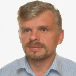 Staszek Jachymiak