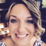 avatar for Jessica Miller