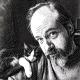 Dennis G. Pike