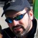 Icedawg's avatar