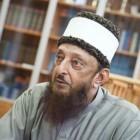 Photo of Shaikh Imran Hosein