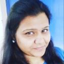 Meghna Jain
