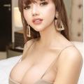 natasyalin789