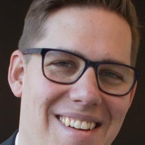 Maarten Roordink