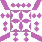 Profile picture of Toquintoaq9