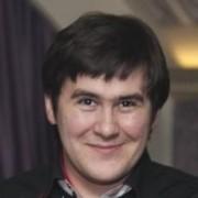Nikita Kabardin