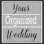 YourOrganizedWedding