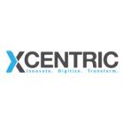 Photo of XcentricServices