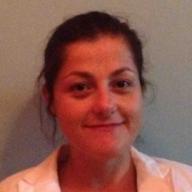Dr Elaine Claire Lautier