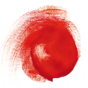 Immagine avatar per marta oitana