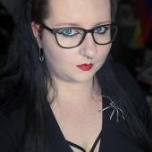 Samantha McLaren