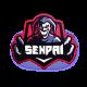 Senpai402's avatar