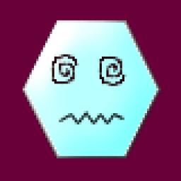 avatar de Pepiño