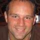 Profile photo of Mp3stevo