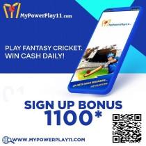 MyPowerplay's picture