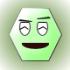 Аватар пользователя npgaizfl