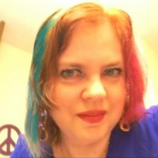 Teresa Bryan Peneguy (TeeBryanToo)